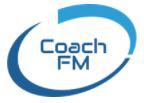 Coach FM